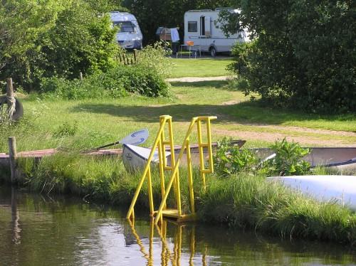 Camping_Stoker
