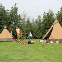 Camping_welgelegen