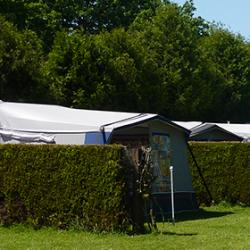 camping \'t Kraanven