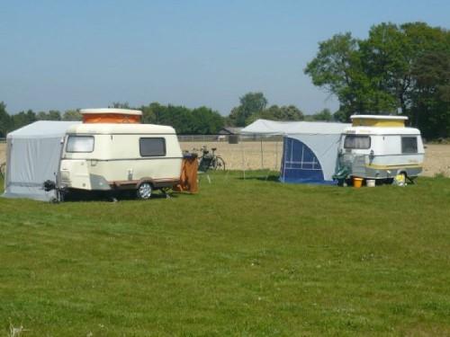 camping_terweierhof