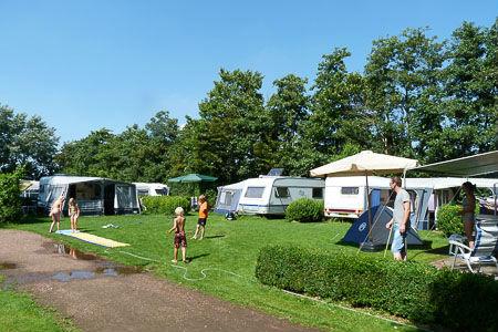 Camping Diversen-10