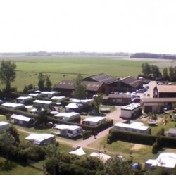 Boerderijcamping Krabbeneiland