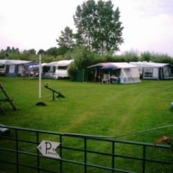camping het hoegen