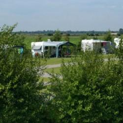 camping hoeve hofwijk