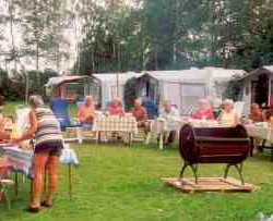 camping_willembeukelszn