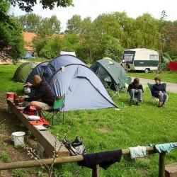 BoerenCamping