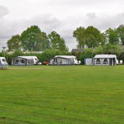 camping klarenbeek