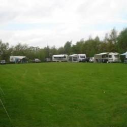 camping_veenweide