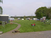 camping-drenthe