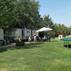 Sotterum camping
