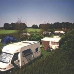 camping ezelhof
