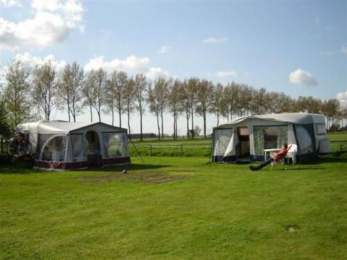 camping lyts mar Smuk