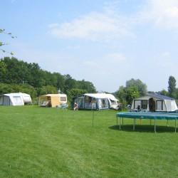 camping_warnstee