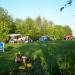 Camping_NIJ Wybranda