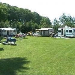 camping nieuw-kempink