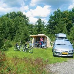 camping_tolhek