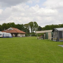 camping erve Neijhoes