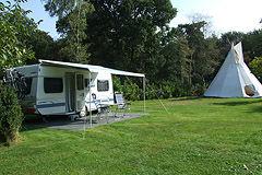 camping_turnkey