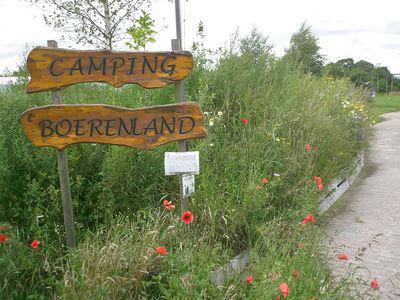 camping_boerenland
