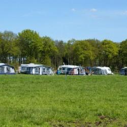 camping Nieuw Hof