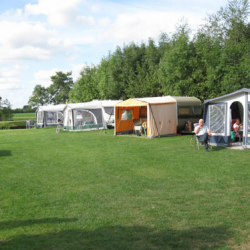minicamping_uit_en_thuis