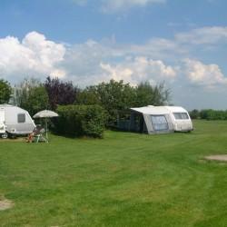 camping_zwinzicht