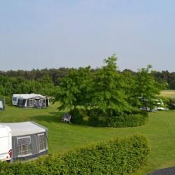 Minicamping Heierhof