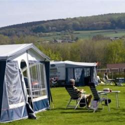 camping tergracht