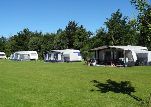 camping't munnikenhof