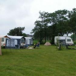 camping de vogelpoel