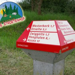 stroetenhof