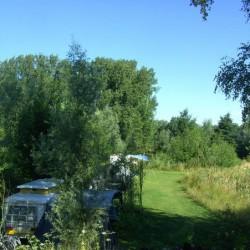 camping eickenhorst