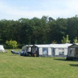 camping den aom