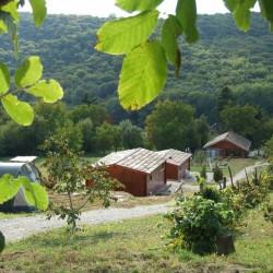 DutchHill campingpark