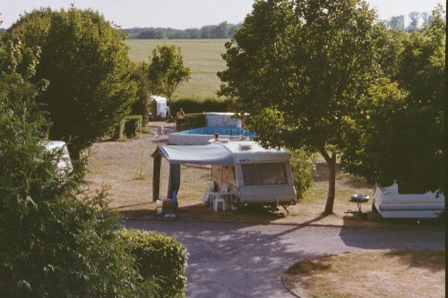 Vosges-mobilhome-location-emplacement-camping