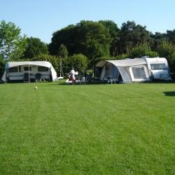 camping dalfsen