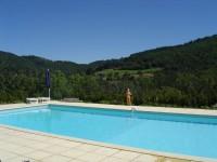 Bio-zwembad