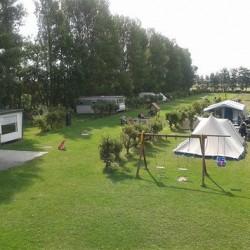 Foto Camping