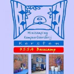 Ossa Basecamp