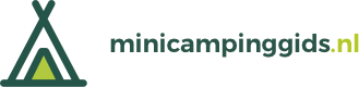 Minicamping gids –  de mooiste minicampings van Europa!