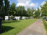 Mini-Camping-Het-Wielseveld-Betuwe-Home2